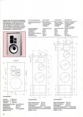 philips_luidsprekers_1984_3-projecten_p2.jpg